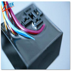 1.2W/MK Thermally Conductive Potting Compound Low Temperature Cured Potting